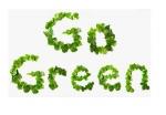 环保型油墨迅速增长并占较大市场份额